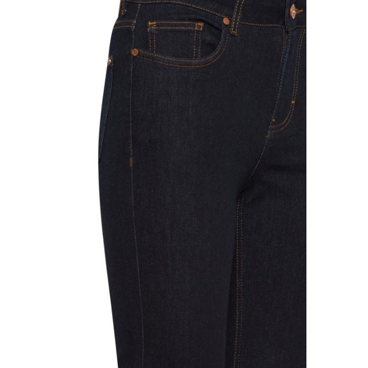 Pzemma jeans straight
