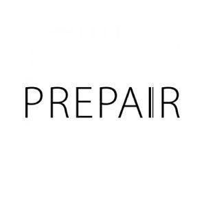 Picture for manufacturer Prepair