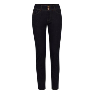 Pzsuzy jeans