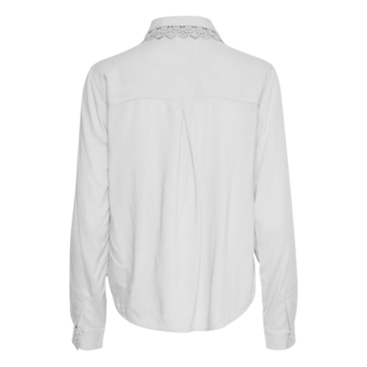 Frcalona 1 bluse