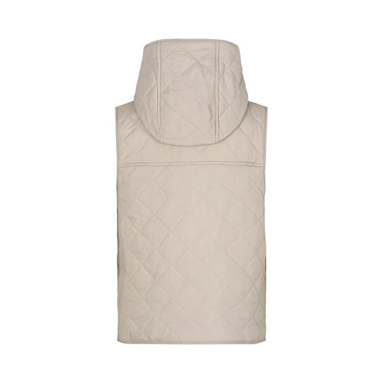 Intention alton vest