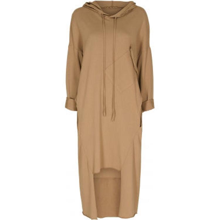 A1122 kjole
