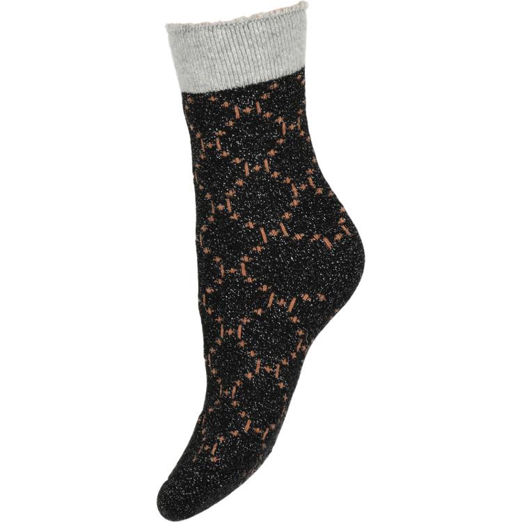 Logo cosy sokker 37344
