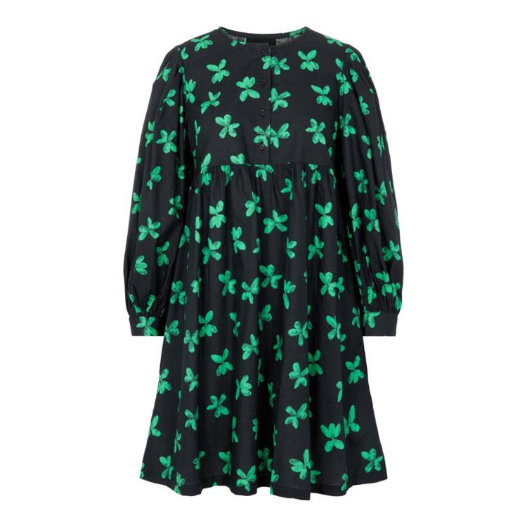 Pcalona kjole