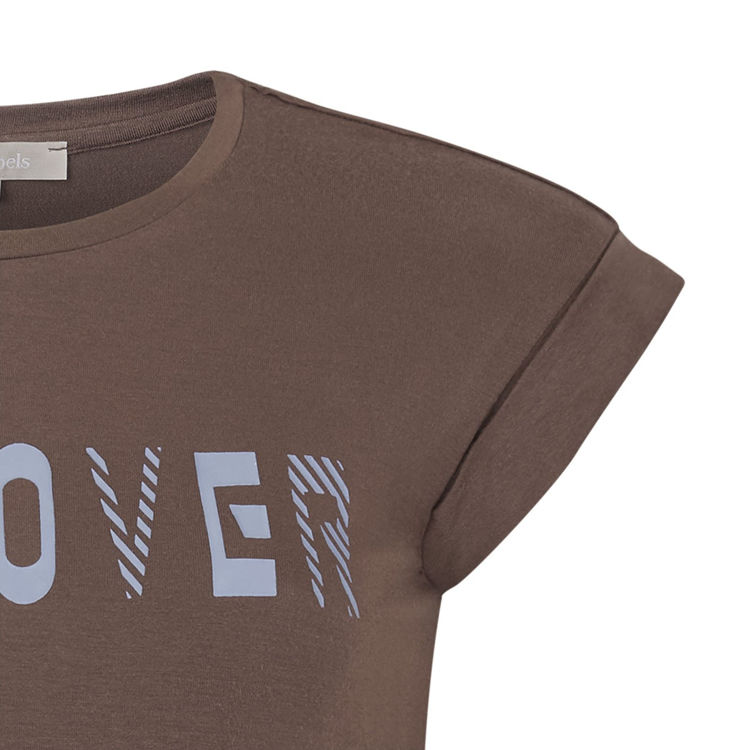 Srdiscover t-shirt