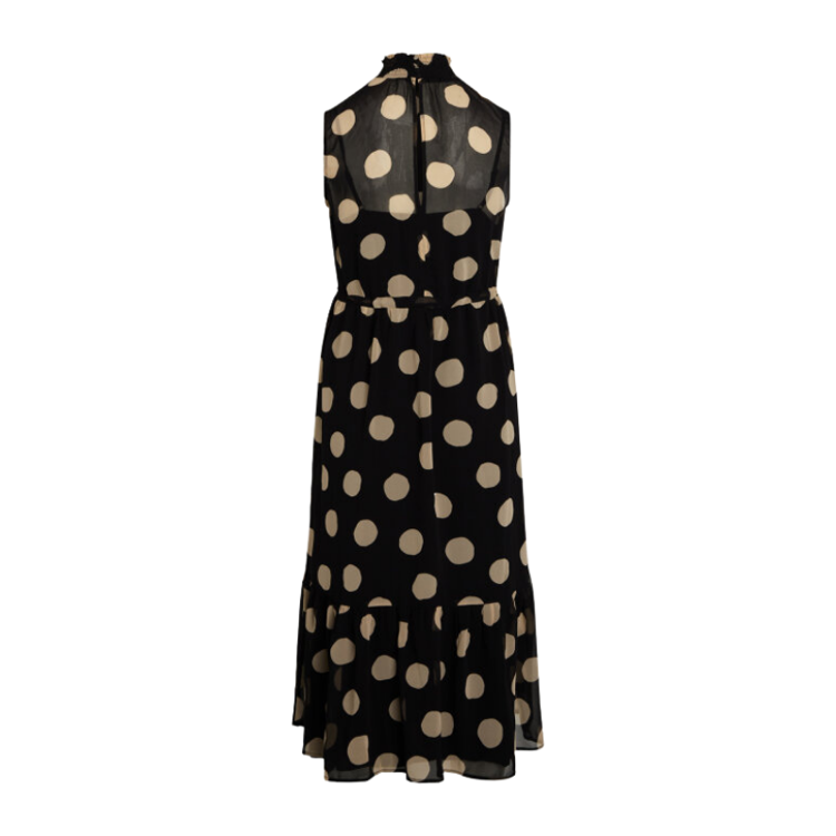 Love694 kjole