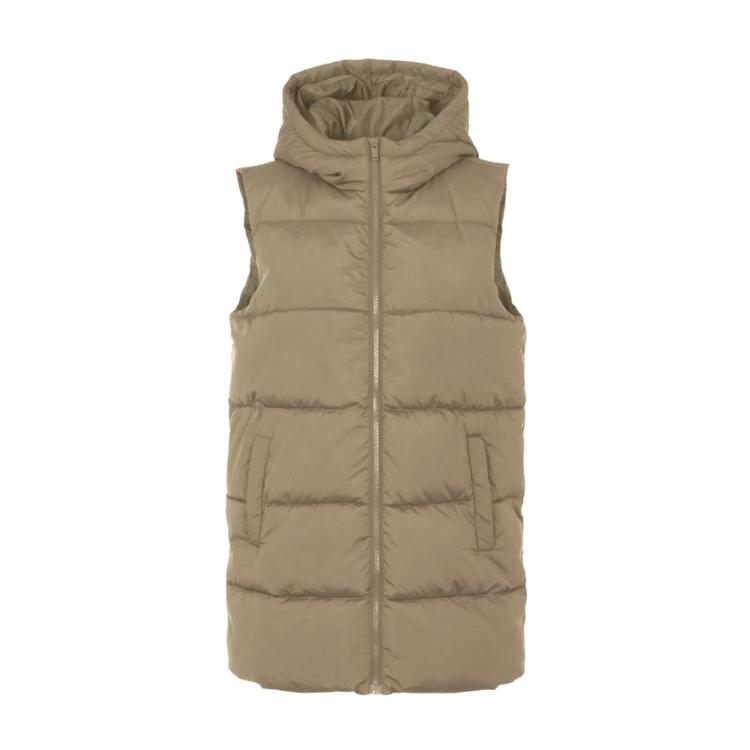 Pcbee vest