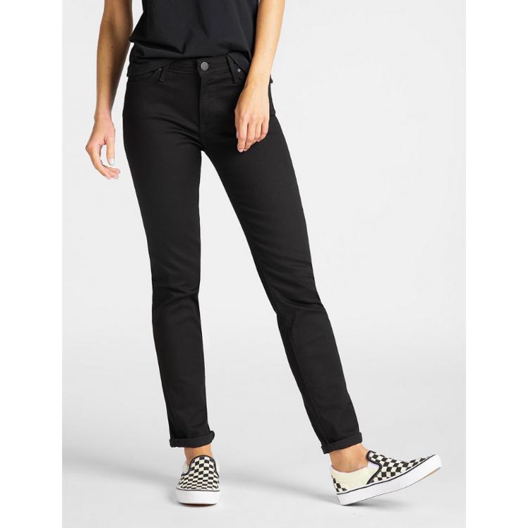 Elly slim jeans