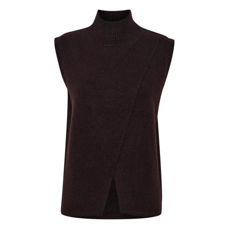 Kataris knit vest