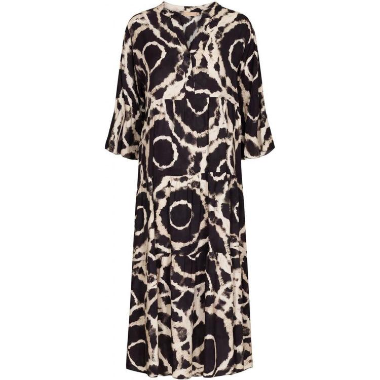 Marta kjole