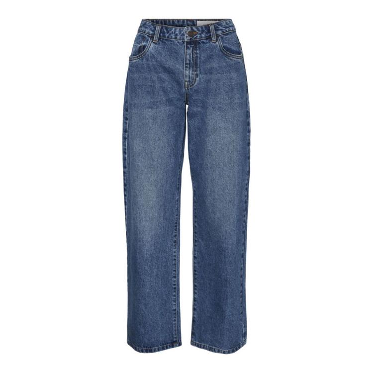 nmamanda nw wide jeans