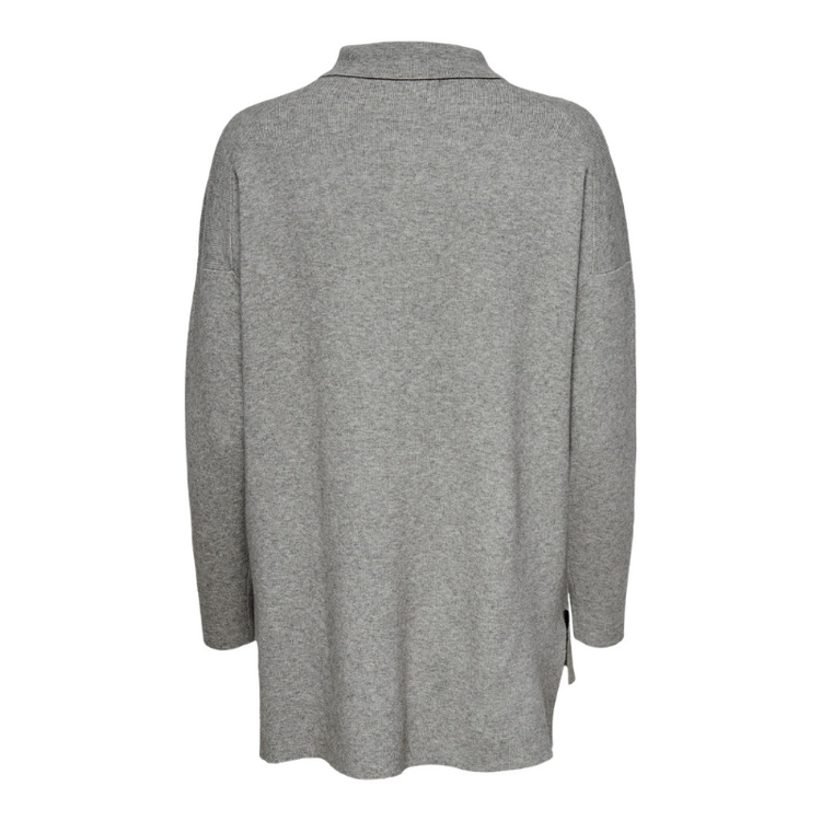 OnlKamma L/S Shirt