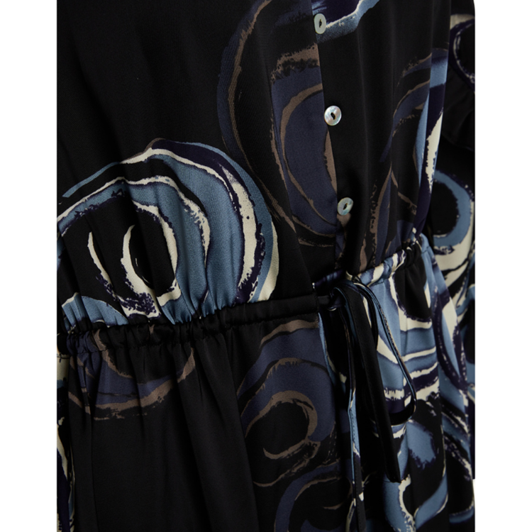 love731 kjole