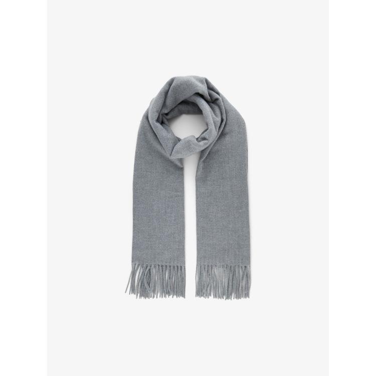 Pckial halstørklæde