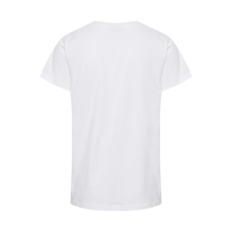 Kaveraja t-shirt