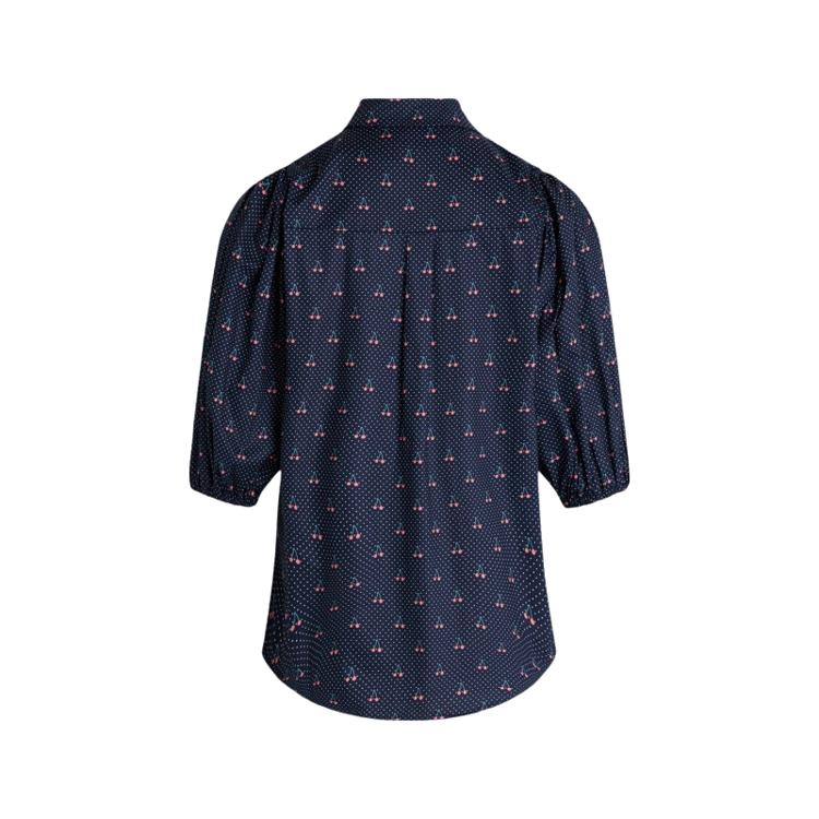 Ella-sh6 skjorte