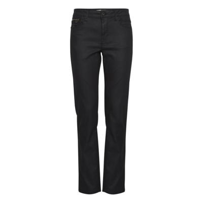 Pzemma bukser straight