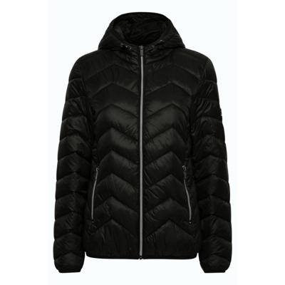 Frbapadding jakke