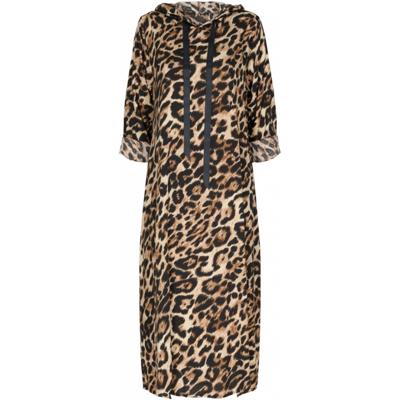 Marta kjole 33101