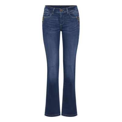 Frcover jeans