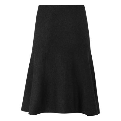 SRhenrietta nederdel