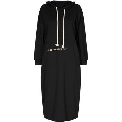 Marta kjole A2167