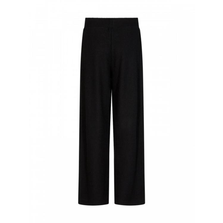 Sc-tamie bukser