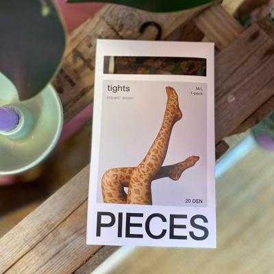 Pcestis tights