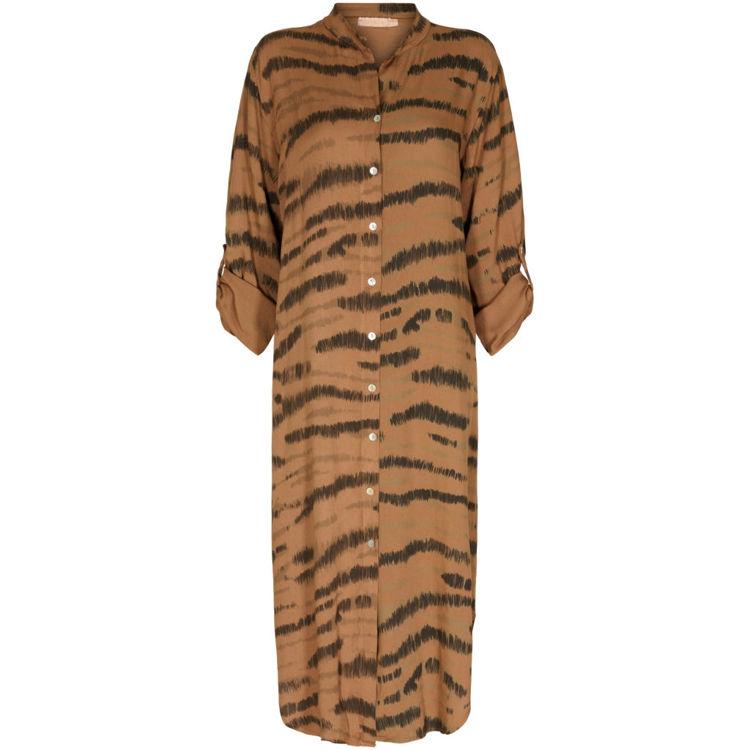 Marta kjole 4853
