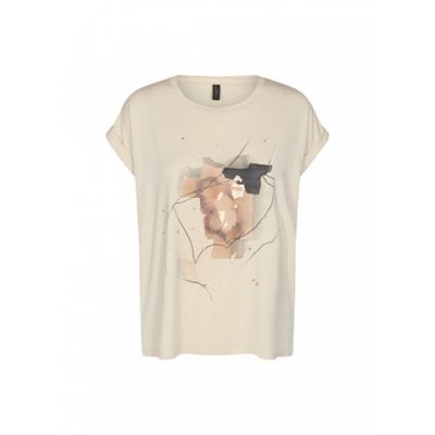 Sc - naima t-shirt