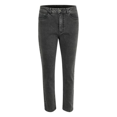 Kalarel jeans