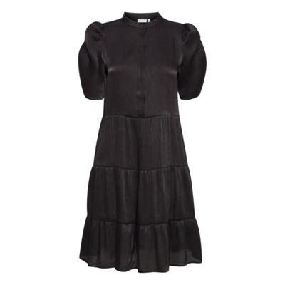 Frdafashiny kjole