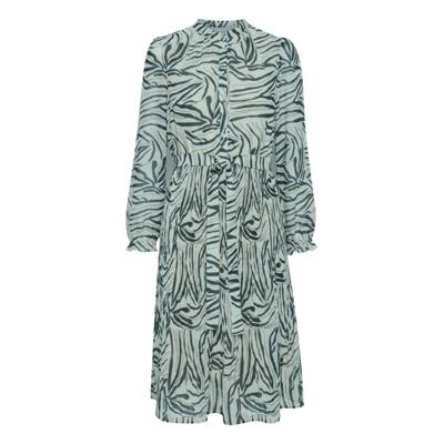 Frdalily kjole